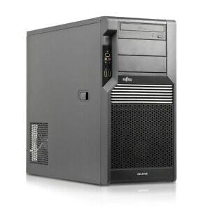 FSC-Celsius-M470-2-Xeon-W3520-2-66Ghz-8GB-256GB-SSD-Win-10-Pro-K2000