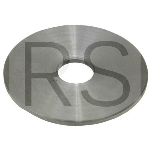 Anlaufscheibe für Porsche Diesel Kühlsystem Junior 108 109 A 111 1490009916520