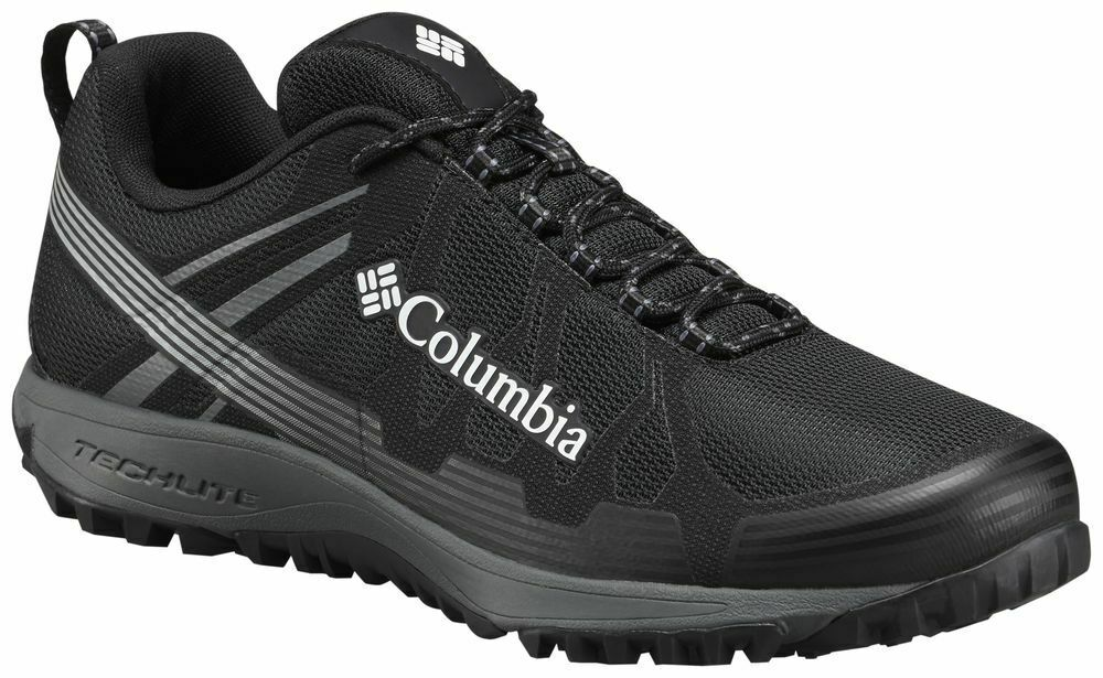 Columbia conspiracy v bm5390010  market hiking shoes for men  exciting promotions