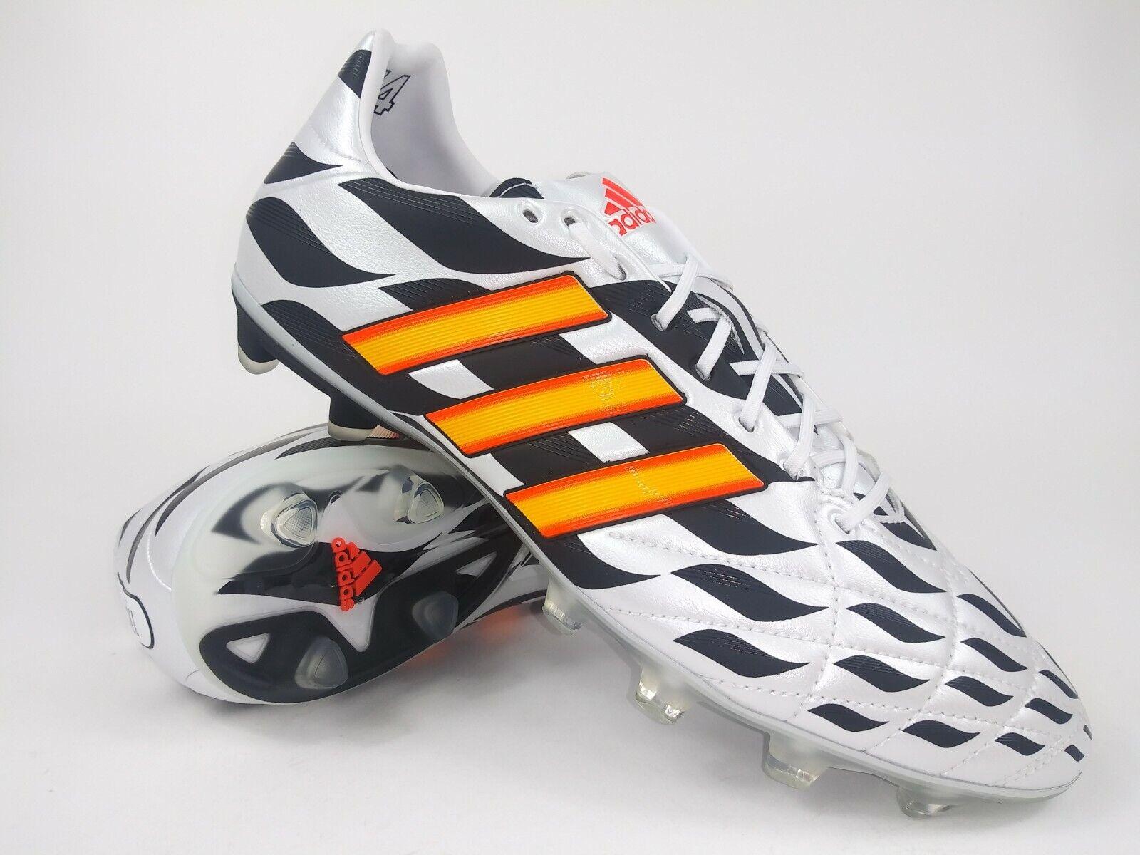 Adidas Mens Rare 11Pro FG WC M19894