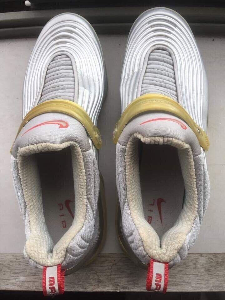 Sneakers, Nike Air max specter, – dba.dk – Køb og Salg af