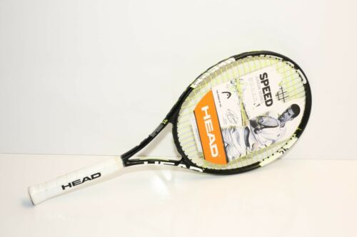 New Old Stock Head Speed 26 Jr Tennis Racquet
