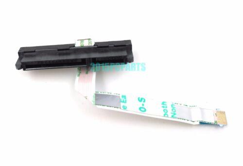 New Lenovo Y700 Y700-15 Y700-17 Hard Drive HDD Caddy Bracket /& Connector Cable