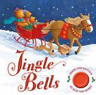 Jingle Bells by James Lord Pierpont (Hardback, 2015)