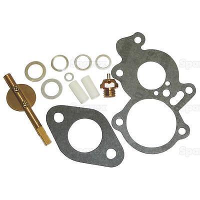Kit Réparation Carburateur ZENITH 24T2