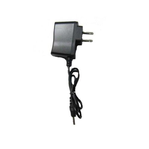 1* 18650 Lithium Batterie Ladegerät Netzteil Für Taschenlampe EU //US Stecker