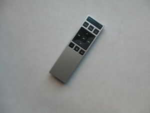 Remote-Control-For-Vizio-XRS521C-XRS551C-S4221-S4251-Soundbar-Sound-bar-System