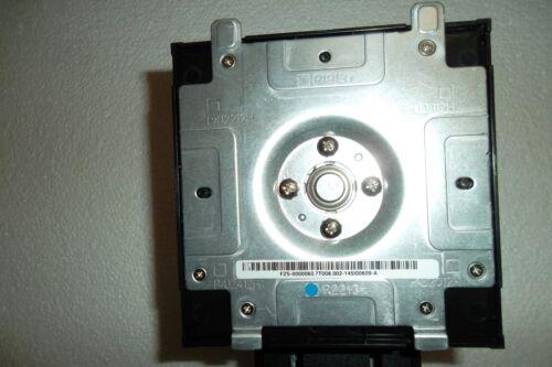 Dell Professional Monitor Stand P1913t P2213t P2210 P2213 P//U2212H P//U2412H Base