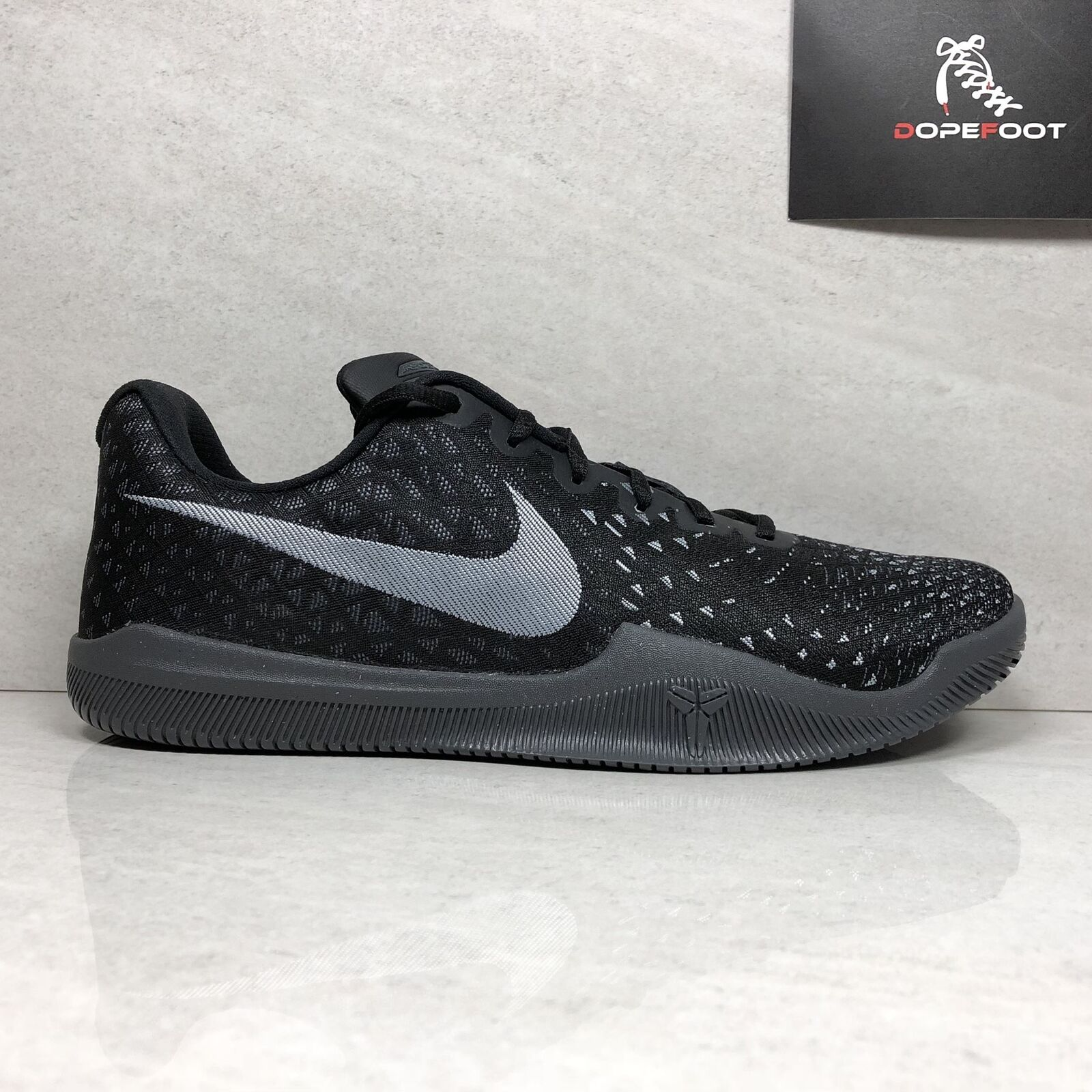 nike flywire / Violet  baskets taille 8 1 / flywire 2 340dad