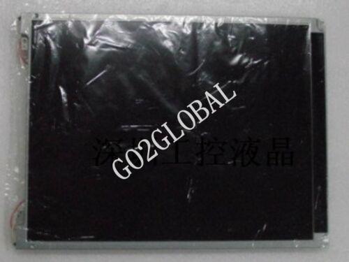 "NEW EDTCB03Q2F Panasonic tft LCD PANEL 10.4/"" 640*480 90 days warranty"