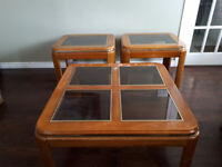End Tables Find New And Used Coffee Tables In Kelowna Kijiji Classifieds