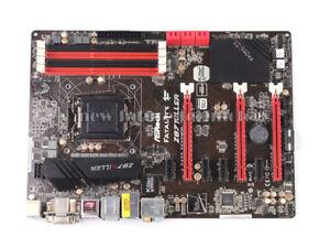 ASROCK FATAL1TY Z87 KILLER FATAL1TY XFAST USB DRIVER UPDATE