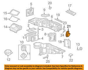 GM Oem Evaporator Heateractuator 52473356 Ebay. Is Loading Gmoemevaporatorheateractuator52473356. GMC. 2001 GMC Yukon Evaporator Diagram At Scoala.co