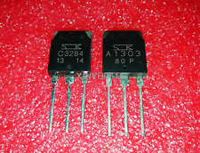 Hot Sell  1PCS  IRFP3206  IRFP32O6  IRFP3206PBF  TO-247  MOSFET Transistor