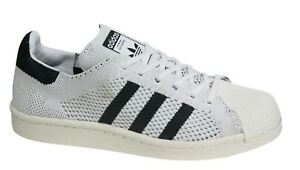 Hombre Textile Up Entrenadores Bb0190 D69 Originals Adidas Superstar White Pk Lace YwaxSnqC