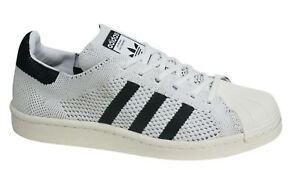 D69 Hommes Textile Pk Adidas Originals Bb0190 Superstar Textile Pour Baskets Ynzzw1Iq