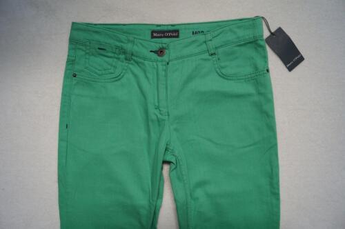 Marc O/'Polo  EMMA Jeans  Gr 170 176 grün NEU