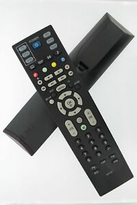 Replacement-Remote-Control-for-Samsung-HT-E6500