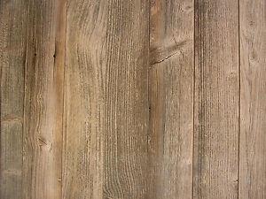 Fototapete Holzdekor 2,54 m x 3,66 m Holz inkl. Spezialkleister Wandtapete - Tirschenreuth, Deutschland - Fototapete Holzdekor 2,54 m x 3,66 m Holz inkl. Spezialkleister Wandtapete - Tirschenreuth, Deutschland
