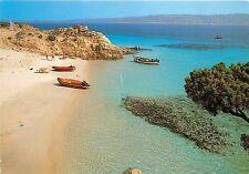 BG17644 arcipelago di la maddalena trasparenze nell isola di spargi   italy