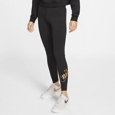 Enriquecimiento Treinta hermosa  black and gold nike leggings, OFF 78%,Free Shipping,