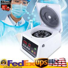 Prp Beauty Centrifuge Prp Blood Centrifuge Serum Fat Separator Machine Hotsale