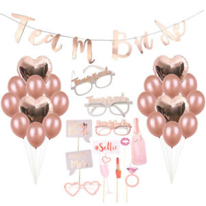 New-Bachelorette-Party-Photo-Booth-Props-Wedding-Decoration-Supplies-Hen-Night