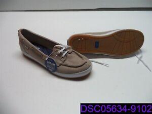 Size 8 Women Shoes Keds Charter