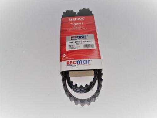 TIMING BELT 14400-ZW1-004 1997-2006 HONDA 75HP-90HP