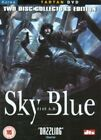 Sky Blue 5023965362926 DVD Collector's Edition Region 2