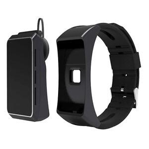 qc-Auricolari-bluetooth-orologio-sport-watch-contapassi-distanza-battito-calorie