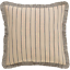 SAWYER-MILL-STAR-QUILT-choose-size-amp-accessories-farmhouse-bedding-VHC-Brands thumbnail 22