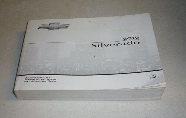 2000 Chevy Silverado Radio Manual Guide