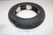 Kenda K657 Challenger Rear Tire 140//90H-16//Blackwall