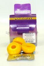 Powerflex Delantero Perno de ojo de montaje Bush 10mm para Seat Cordoba 93-02 PFF85-208-10