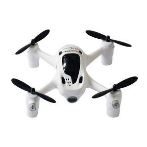 HUBSAN-FPV-X4-H107D-Plus-2-4G-4CH-RC-Quadcopter-Drone-2MP-HD-Camera