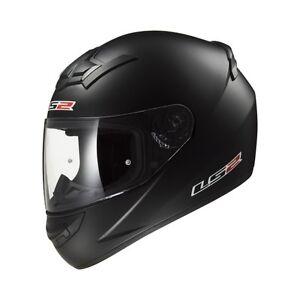 Casque-Integral-LS2-FF352-Debutant-Atv-Quad-Moto-Scooter