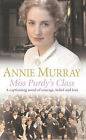 Miss Purdy's Class by Annie Murray (Paperback, 2005)