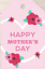 miniatura 9 - ROSE rosse LINDT LINDOR Cioccolato bouquet regalo per compleanno festa della mamma