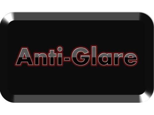 3X SuperGuardZ Anti-Glare Matte Screen Protector For Amazon Fire HD 8 2016