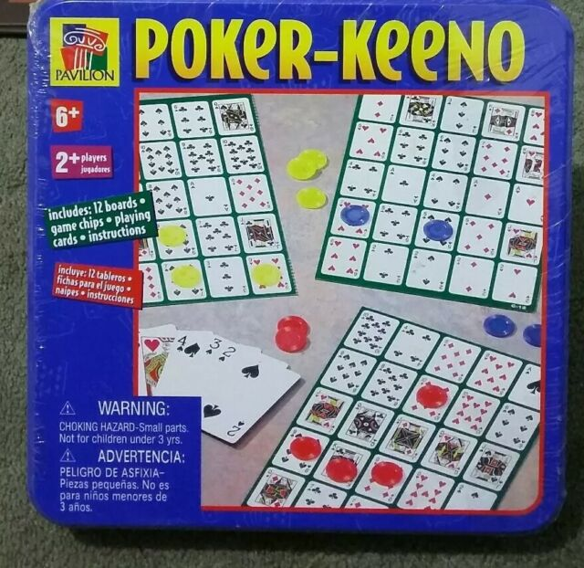 Poker keeno crazy game of poker song meaning