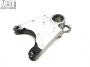 Yamaha-YZF-R1-RN04-Armature-Brake-Caliper-Rear-Armature-Plate-Bj-00-01