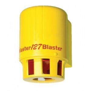 Masterblaster-127dB-VeryLoud-Alarm-Siren-SLM-0001-Klaxon-Master-Blaster-Sounder