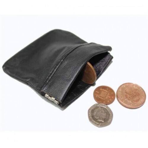 Schnappverschluss Taschenverschluss Staffelpreise Federverschluss 14x100 mm