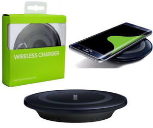 OEM-Wireless-Charging-Pad-Qi-Charger-For-Samsung-S7-Edge-S9-S8-iPhone-x-8-plus