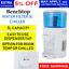 5L-Home-Water-Cooler-Chiller-Office-Bench-Filtered-Dispenser-Tap-Cold-Filter-AU thumbnail 1
