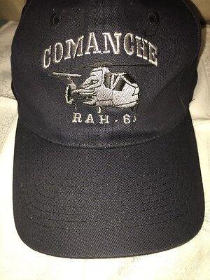 Sikorsky Adjustable Snapback Hat