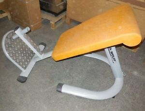 Dr-Wolff-Lateral-Trainer