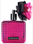thumbnail 46 - 1-VICTORIAS-SECRET-COLOGNE-EDP-PERFUME-BREATHLESS-BASIC-INSTINCT-PARIS-U-CHOOSE