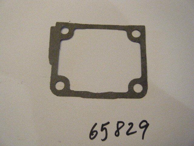 OEM Homelite VI-123 XL76 XL-113 XL-114 XL-122 XL123 Chain Saw Air Filter Nut Cap